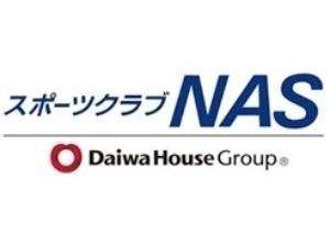 スポーツクラブNAS 稲沢店 | シ...
